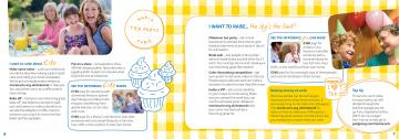 Booklet pages 6-7, Blooming Great Tea Party 2015