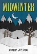 Cover, Midwinter