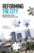 Cover, Reforming the City