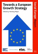 Towards a European Growth Strategy, Report