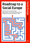 Roadmap to a Social Europe, Report