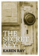 Cover, The Secret Key